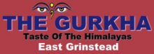 The Ghurka East Grinstead