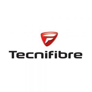 **FREE** Tecnifibre Racket Demo Evening @ DSRC Squash Courts