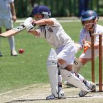 Junior Cricket Events